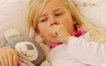 Bệnh viêm phế quản phổi – không thể chủ quan