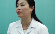 Bác sỹ tư vấn cách phòng và trị đờm, ho, viêm hô hấp trẻ em, không phụ thuộc kháng sinh